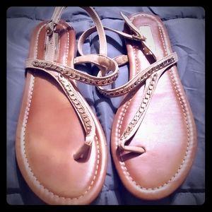 Jessica Simpson link sandals